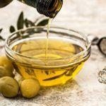オリーブオイルは冷蔵庫で固まるが、えごま油はサラサラなのを見て思ったこと