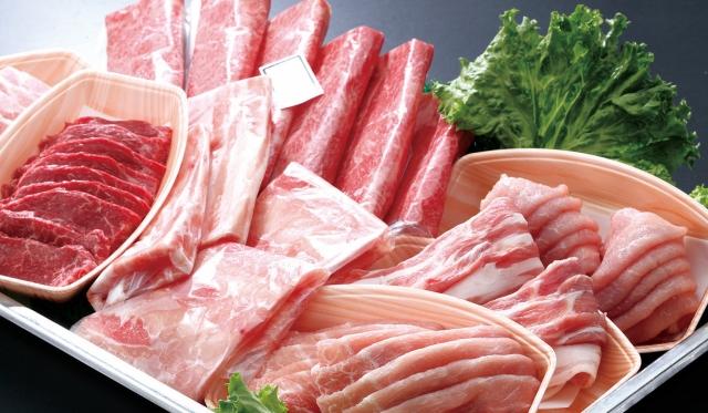 脂肪を食べるのは他の生き物が貯蔵していたエネルギーを横取りすること?
