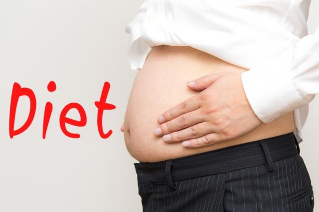 なぜ中性脂肪が高いと善玉コレステロールHDLの数値が低くなるのか?
