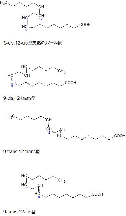 rinol-8561c