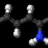 油の分子式や分子量は求められない